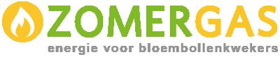 Zomer Gas | Energie voor Bloembollenkwekers