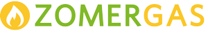 zomergas-logo-zonder-tekst
