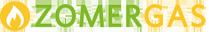 Zomer Gas energie voor Bloembollenkwekers